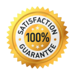 100satisfaction-600x600