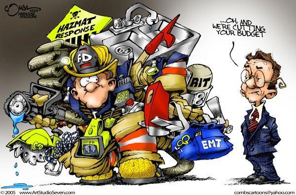 fire-department-budget-cut